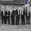 Product Image: The Queen's Six - Music Of The Realm: Tudor Music For Men's Voices
