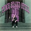 Product Image: Roger Brainard - Time Stand Still