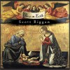Product Image: Scott Riggan - Peace On Earth