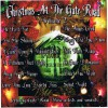 Product Image: Gate Road Music - Christmas At The Gate Road Vol 2