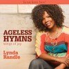 Product Image: Lynda Randle - Ageless Hymns Songs Of Joy