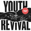 Product Image: Hillsong Young & Free - Youth Revival (CD & DVD)