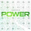Product Image: Group 1 Crew - Power