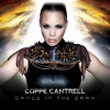 Product Image: Coppe Cantrell - Dance In The Dark