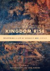 Product Image: The Awaken Movement - Kingdom Rise - Personal & Group Study Resource