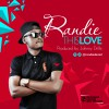 Product Image: Randie - This Love