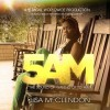 Product Image: Lisa McClendon - 5AM