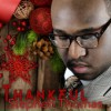 Product Image: Stephen Thomas - Thankful
