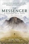 Product Image: Mark Smeby - The Messenger: A Journey Into Hope