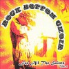 Product Image: Rock Bottom Choir - For All The Saints Vol 1