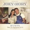 Product Image: Joey+Rory - Hymns