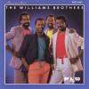Product Image: The Williams Brothers - Hand In Hand