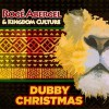 Product Image: Roge Abergel & Kingdom Culture - Dubby Christmas