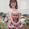 Product Image: Mark Wagner - Love & Be Loved