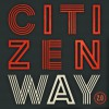 Product Image: Citizen Way - 2.0