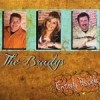 Product Image: The Bradys - Entirely Possible