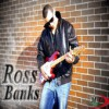 Product Image: Ross Banks - I Just Can't (ftg Avrex)