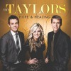 Product Image: The Taylors - Hope & Healing