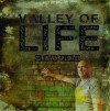 Product Image: Edwin van Splunter - Valley Of Life