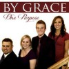 Product Image: By Grace - One Purpose