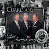 Product Image: The Guardians - Silver Anniversary