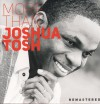 Product Image: Joshua Tosh - More Than (remastered)