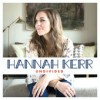 Product Image: Hannah Kerr - Undivided