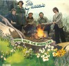 Product Image: The Genesis - Bring Back The Springtime