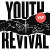 Product Image: Hillsong Young & Free - Youth Revival