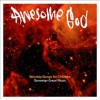 Product Image: Sovereign Grace Music - Awesome God