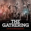 Product Image: Sovereign Grace Music - The Gathering: Live From WorshipGod11