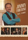 Product Image: Jimmy Fortune - Hits & Hymns