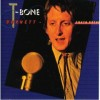 Product Image: T-Bone Burnett - Truth Decay