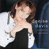 Product Image: Denise Davis - Eternally Grateful