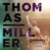 Thomas Miller - Gateway Worship Voices
