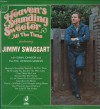 Product Image: Jimmy Swaggart, Dwain Johnson, Phil Johnson Singers - Heaven's Sounding Sweeter All The Time