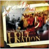 Product Image: Dathan Thigpen & Holy Nation - Get Up Vol 1: Get Exposed To Unadulterated Praise