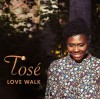 Product Image: Tose - Love Walk Vol 1