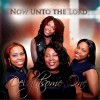 Delightsome One - Now Unto The Lord