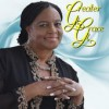 Product Image: Maxine Burrell - Greater Grace
