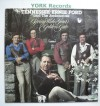 Product Image: Tennessee Ernie Ford, The Jordanaires - Swing Wide Your Golden Gate