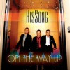 Product Image: HisSong - On The Way Up