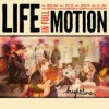 Product Image: BrightLine - Life In Full Motion
