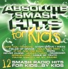 Absolute For Kids - Absolute Smash Hits For Kids