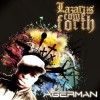 Product Image: Agerman - Lazarus Come Forth