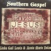 Product Image: Linda Gail Lewis & Annie Marie Dolan - Southern Gospel