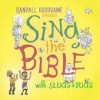 Product Image: Randall Goodgame - Sing The Bible With Slugs & Bugs