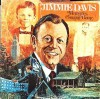 Product Image: Jimmie Davis - Memories Coming Home