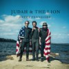 Product Image: Judah & The Lion - Sweet Tennessee