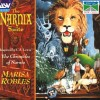 Product Image: Marisa Robles - The Narnia Suite